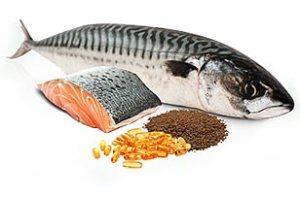 omega3fishjpg