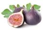 Las 8 frutas que másengordan